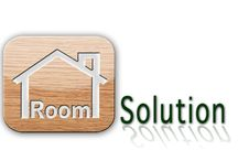 Room Solution / Contact us we will find the best accommodation in London.