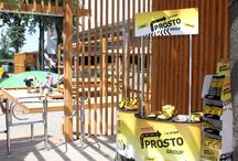 Eko Park W DECHĘ / Otwarcie