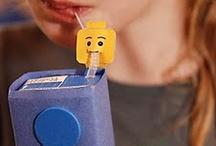 Lego / Toys