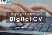 CEEPS India / CEEPS is an ultimate platform for job seekers, who are interested to get a position in private sector through their skills.