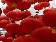 Red pics