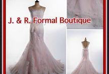 Wedding Dresses Under $1000 Melbourne 101