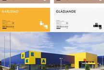 GD5.1 - Ikea