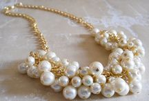 jewelry / by Mandi Hines