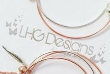 On trend costume jewellery jewelry 2016 bracelets necklaces headchains earrings / Dreamcatcher collection - our 2016 launch of everyday inspirational Alex and Ani style jewelry.