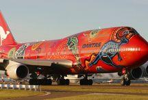 Aviones Tuneados