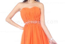 Girls Sweet Sixteen Dresses / by Asapbay Fashion