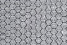 Degrape Honeycomb Koleksiyonu