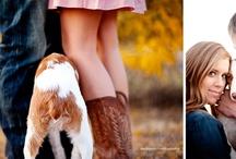 Doggers / by Meg Haney