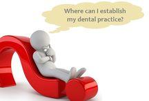 Blogs   DentistFriend.com