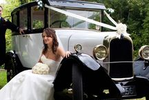 WEDDING CARS AND CARRIAGES / We provide beautiful cars and carriages for one of the most important day of your life! Contact us to see all vehicles we can offer to you! Visit: www.enchantingsorrento.com
