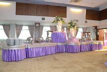 Berkah Catering - Wedding Catering Ged. Graha Binaria