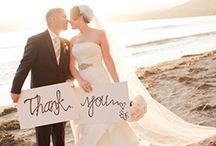 Picture Perfect- Wedding Photos Pose Inspiration  / Repinned from Users on Pinterest!