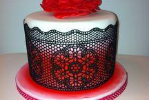 sugarveil cakes