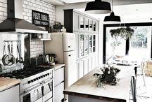 Kitchen maybe??!