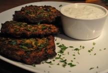 Turkish food / by Noelene Morton