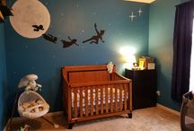 Lillys Room