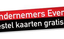 Rode Loper Ondernemers Event Breda / GRAZImedia.com, specialist in storytelling en content (B2B), neem op 26 en 27 maart deel aan het Rode Loper Ondernemers Event in Breda.
