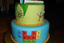 D-Birthday