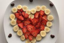 erdbeerenParty