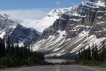 Banff Adventure