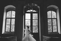Wedding Photography-Real Weddings