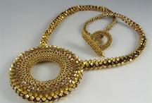 Pärlor_Beads