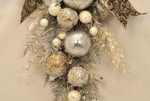 زينة كريسماس