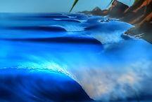 Around the Hawaiian Islands