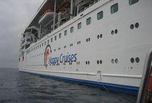 Crucero Caribe / Crucero #Caribe de Viajes Nones para #solteros #single #solterosviajeros #solo #solterosdeviaje #solteras #solterossincompromiso #singles #viajes #viajar | www.nones.es