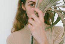 carlota-guerrero.tumblr.com