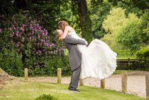 Wedding / Some of my favourite wedding photos