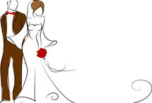 Dekupaj düğün-nişan