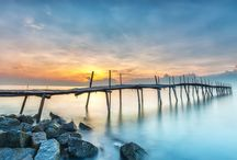 Bridge the Gap / by Shutterstock