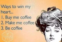 You are a money hungry whore will buy more coffee so will have a peaceful and happy life hopefully w/o you lol