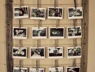 original marco de fotos