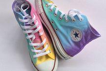 Cipők ❤️