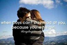 <3 when boys....<3