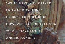 Zen et autres sagesses