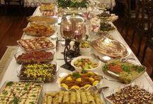 Nişan Masası
