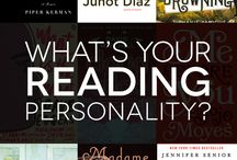 Books + Quizzes