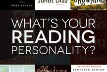 Book discussion ideas