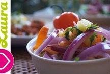 Recetas Salsas Picantes / Muy mexicanas! recetas de salsas picantes deliciosas para acompañar tus platillos, fáciles y rápidas quedan bien con cualquier comida ;)