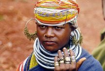 Best Odisha Tribal Tour Packages for Domestic and Foreign Tourist