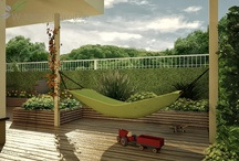 Gardening, Gardens, Garden design / Gardening, gardens design, landscape architecture and some ideas for a garden space