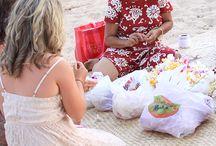 Hawaiian Crafters