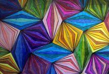 geometriaportfolio