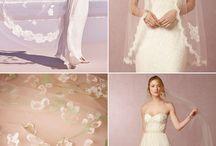 Düğün Aksesuarları / Wedding Accessorries