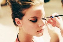 Eyeliner Çeşitleri Ve Özellikleri / Makyajda yarattığı çekici etki ile bir klasik olan eyeliner olmazsa olmaz makyaj ürünlerinden. Birbirinden farklı eyeliner çeşitleri sizlerle....