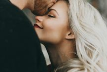 Photos with boyfriend